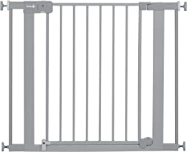 Safety 1st Easy Install Auto-Close Gate, One Size