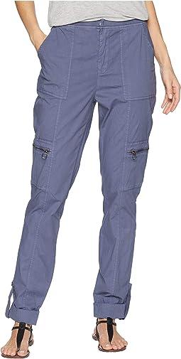 Bentley Pants