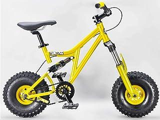 Mejor Bicicletas Downhill Baratas