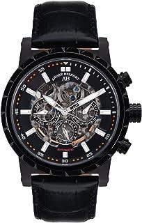 André Belfort - 410224 - Reloj