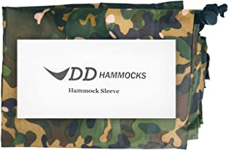 DD Hammock DD ハンモック スリーブ  (MC)  日本正規品