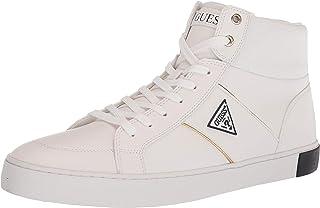 حذاء رياضي بينزو للرجال من جيس