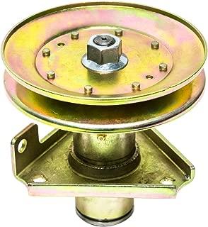 Spindle Assembly For John Deere 38