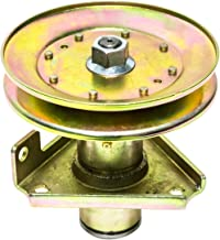 Spindle Assembly For John Deere 38