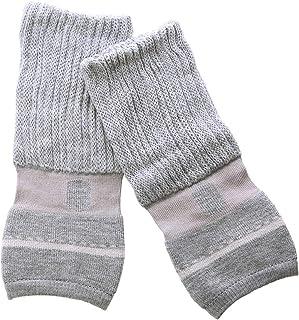 靴下サプリ とにかくあったかい まるでこたつ足首ウォーマー 冷え対策