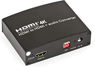 Best can you connect optical to hdmi Reviews