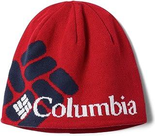 قبعة كولومبيا هيت بيني من كولومبيا