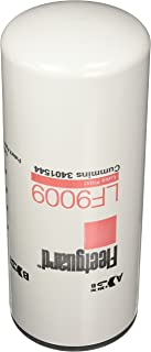 Cummins Filtration LF9009 Oil/Lube Filter