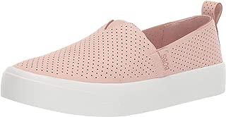 Skechers Women's Bobs Cloudy-City Girl Slip On Sneaker