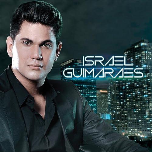 Me Fez Livre By Israel Guimaraes On Amazon Music Amazon Com