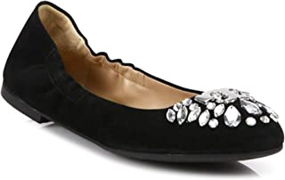 Best delphine ballet flat Reviews