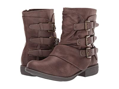 Not Rated Meadow (Taupe) Women
