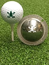 product image for Tin Cup Rip It Golf Ball Custom Marker Alignment Tool