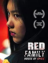 bad family korean movie