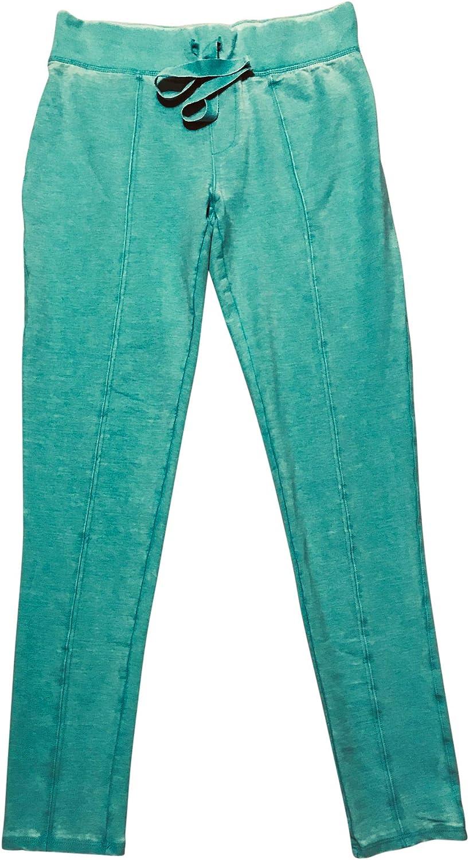 Unknown womens Yoga Pants