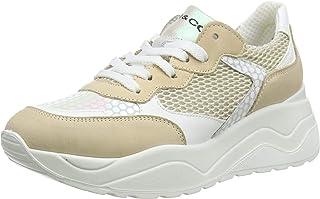 IGI&CO Scarpa Donna Dev 51680, Sneaker