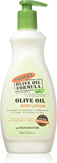 Best palmer's olive oil body lotion Reviews
