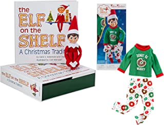 Best elf on the shelf surveillance Reviews