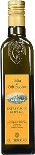 Best badia olive oil real Reviews