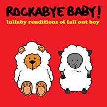 Best fall out boy lullaby Reviews