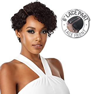 Outre Human Hair Lace Front Wig Premium Duby Diamond Ringlet Curl (1)