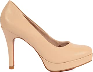 8a5662040 Moda - R$150 a R$300 - Sandálias / Calçados na Amazon.com.br