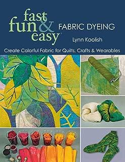 colourful fabrics online