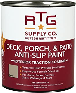 Best outdoor floor paint colours Reviews