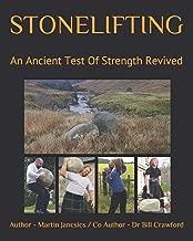 stone lifting technique