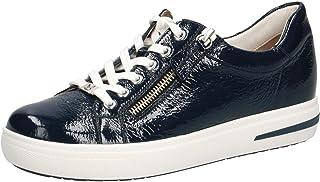 Caprice Dames Sneaker 9-9-23753-26 889 G-breedte Maat: 39 EU