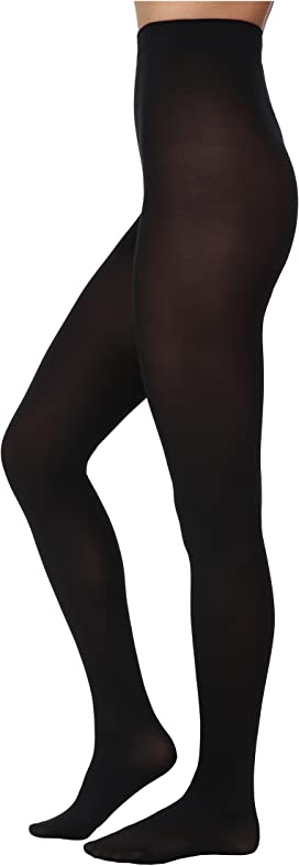 9d31750ad Wolford Velvet 66 Leg Support Tights at Zappos.com