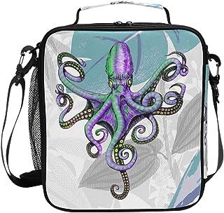 836e1a06a91e Amazon.com: Zip Tattoos