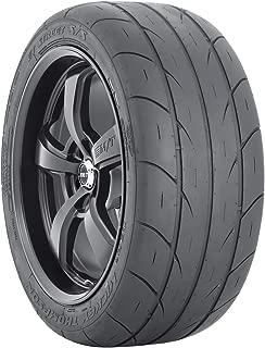 Mickey Thompson ET Street S/S Racing Radial Tire - P275/60R15