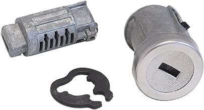 Strattec Ignition Lock Cylinder Kit Ford Focus 707592