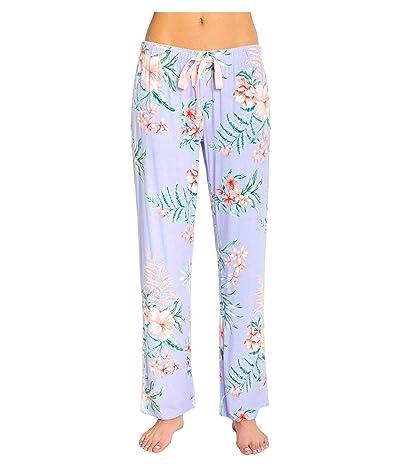 P.J. Salvage Dream in Color Sleep Pants (Peri) Women