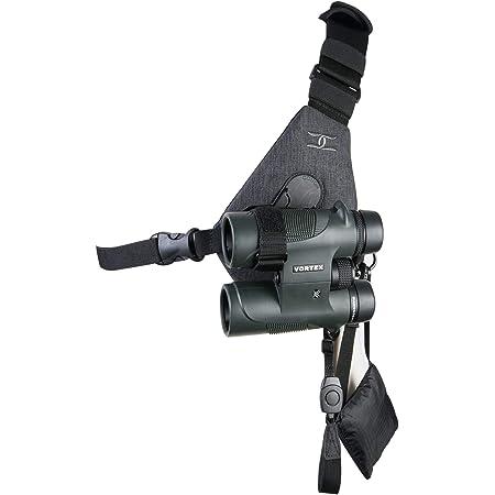 Cotton Carrier Ccs G3 Kamera Gurtsystem Für Eine Kamera Kamera