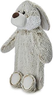 Warmies Marshmallow Bunny Bouillotte Marron 0,3850000000001 kg