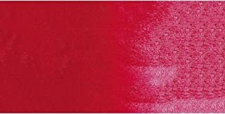 Caligo : Safe Wash : Relief Ink : 75ml : Naphthol Red