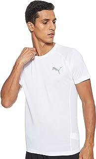 Puma Men's Evostripe T-Shirt
