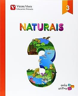 Amazon.com: Activa Naturals