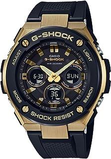 G-Shock 男式 GST-S300G-1A9