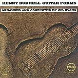 Guitar Forms [Shm-CD] [Import USA]