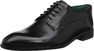 تيد بيكر PARALS-918383 حذاء للرجال