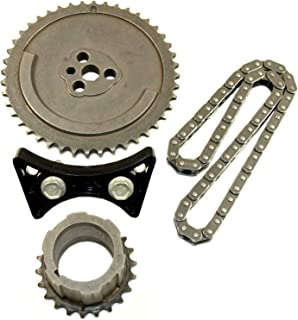 Cloyes 9-4205S Kit Timing Chain Chain Kit Engint Timing Chain Kit