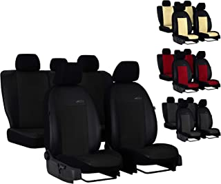 Suchergebnis Auf Für Opel Corsa D Sitzbezüge Auflagen Autozubehör Auto Motorrad