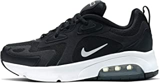 Nike Air Max 200 Big Kids' Shoe, Scarpe da Corsa Bambino