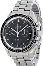 Omega Speedmaster Mechanical-Hand-Wind Male Watch 3590.50.00 (Certified Pre-Owned)