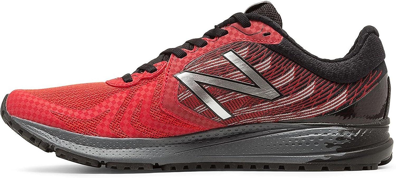 Amazon.com | New Balance Men's Vazee Pace Running Shoe | Road Running
