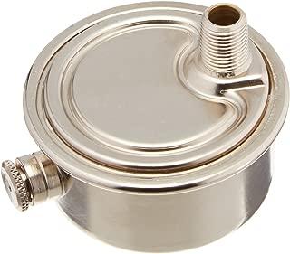 Steam air valves Maid o' mist #5 1/8