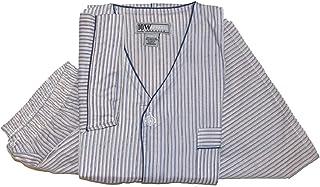 c79b34f26 Amazon.com  Beige - Sleep   Lounge   Clothing  Clothing